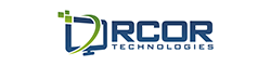 RCOR Computer and IT Services