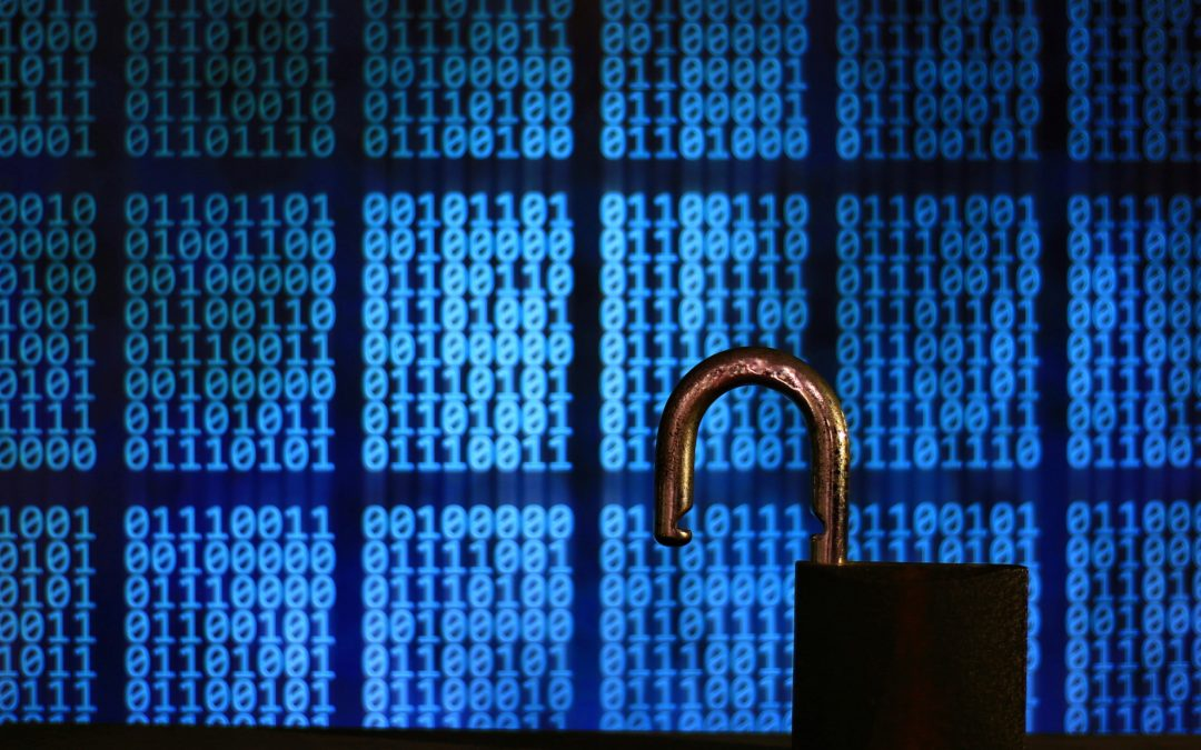 Has Your Information Been Compromised? The Latest Data Breaches You Need to Know About