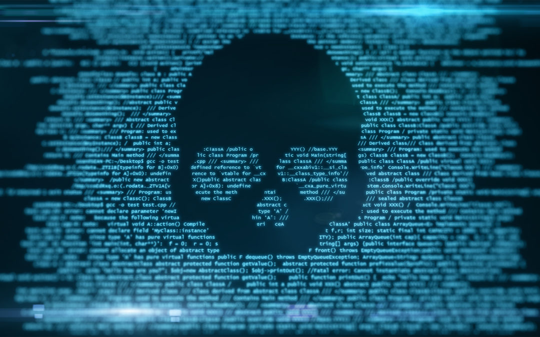 What Exactly is Malware & Do I Need to Protect My Mac Against It?
