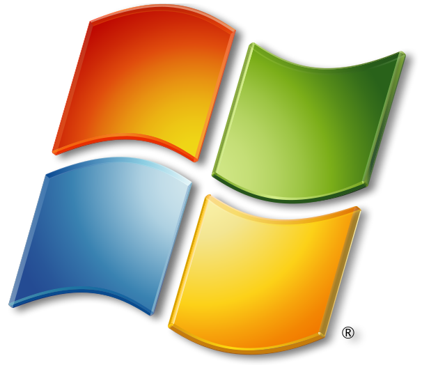 Get Ready for Windows 7 End-of-Life (EOL)… Last Call!