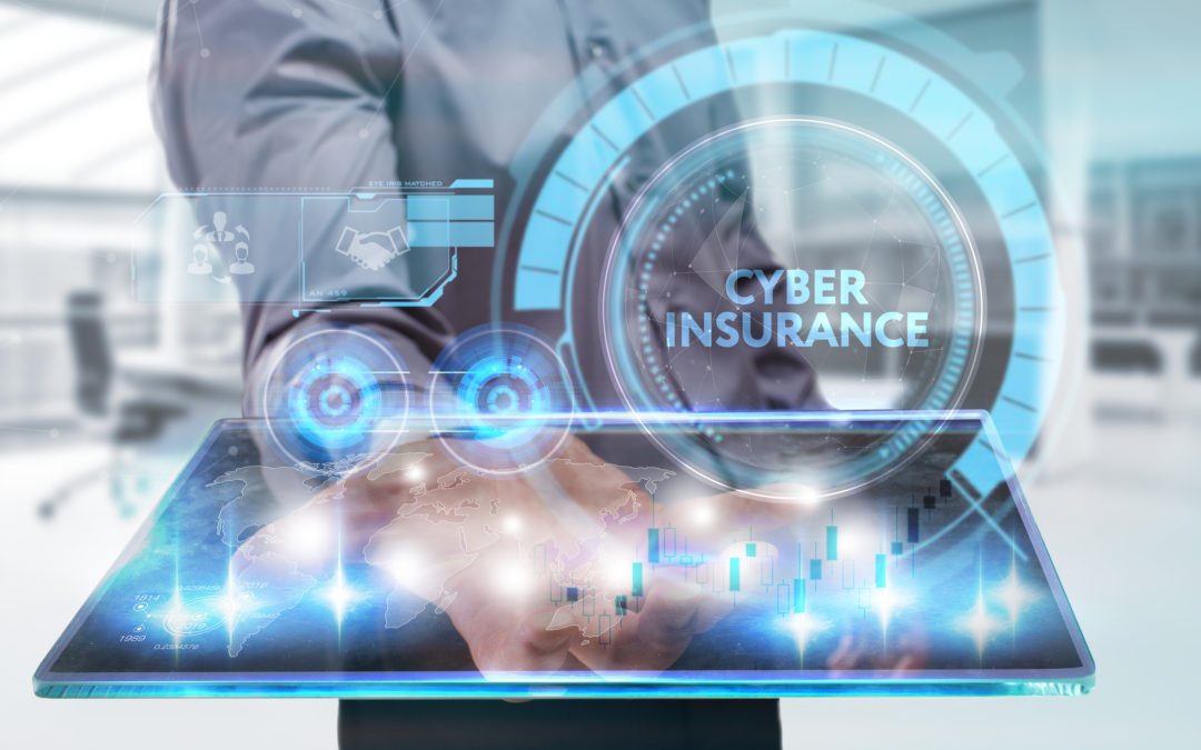What is Cyber Insurance & Why Do You Need It?