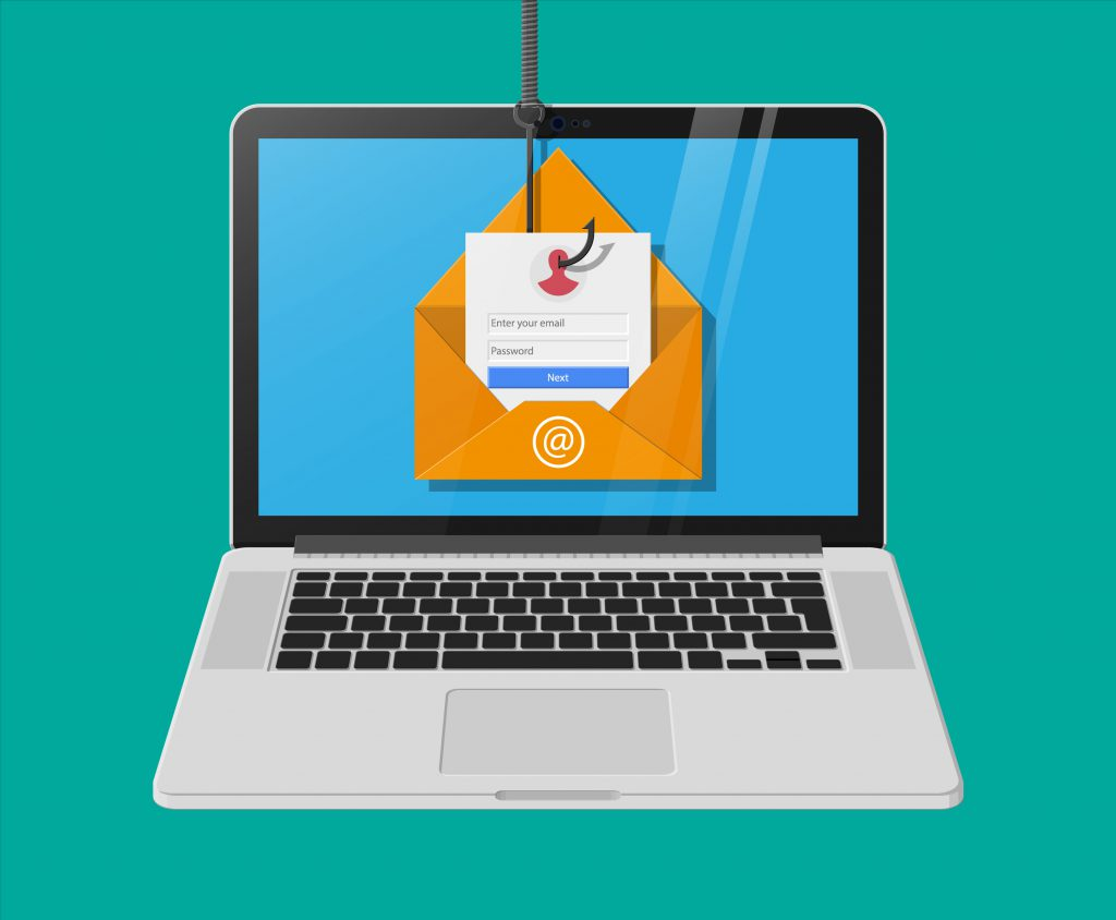 7 Essential Tips to Protect Against Phishing Attacks