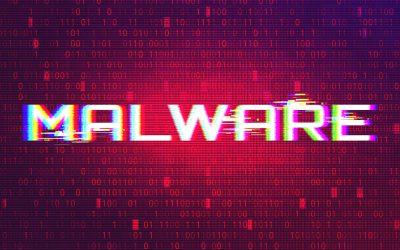 Yes, Macs Get Malware Too!