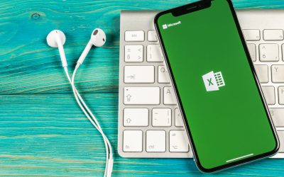 Excel Quick Tips to Make You Look Like a Pro