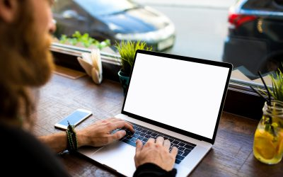 6 Vital Security Tips When Transitioning to Remote Workers During COVID-19