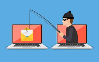 Warning: New Coronavirus Phishing Attacks You Need to Be Aware Of
