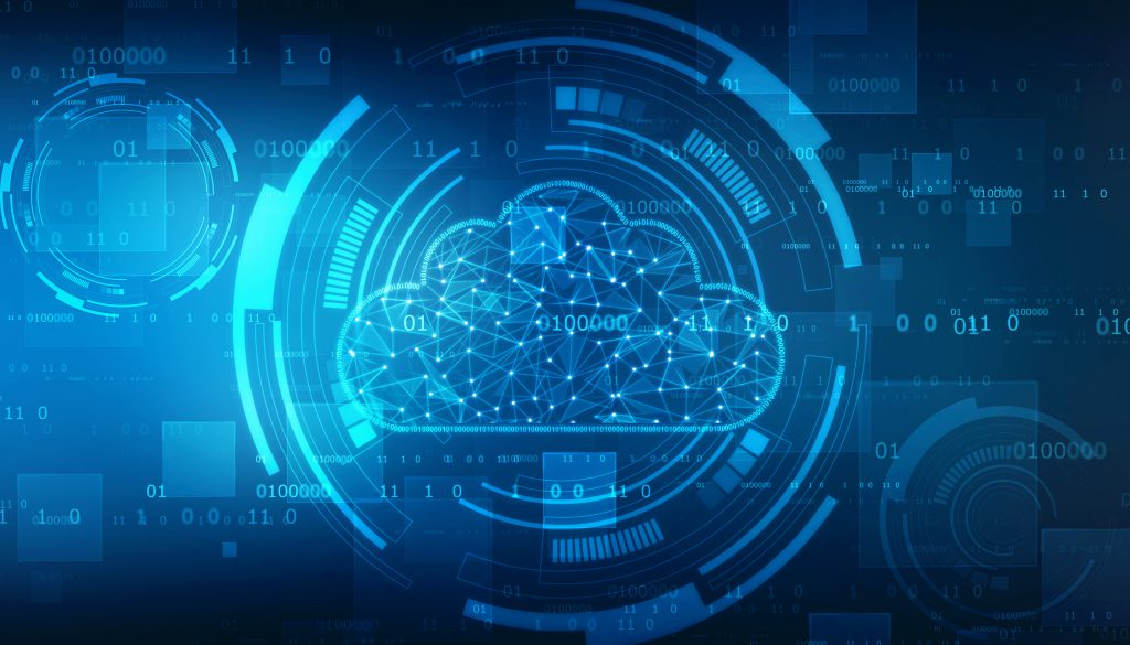 5 Ways that Customizing Cloud Solutions Can Save You Money