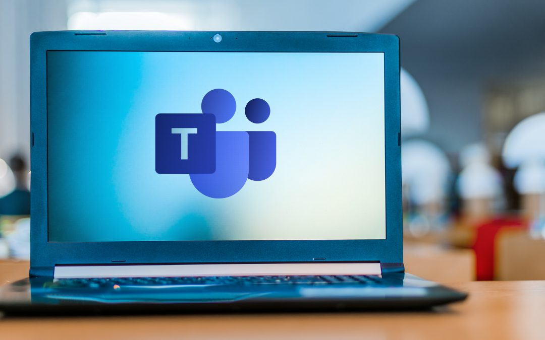 6 Things You Can Do With Microsoft Teams Beyond Online Meetings